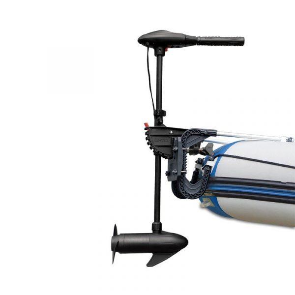 botes-accesorios-motor-de-lanchas-intex-68631NP-1