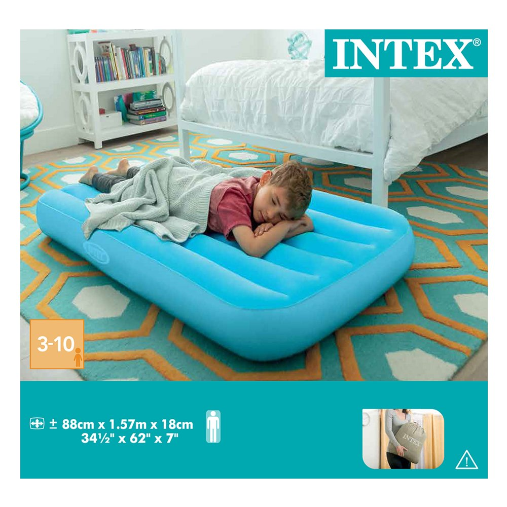 Colchones-y-camas-inflables-colchon-inflable-kidz-azul-intex-66803NP