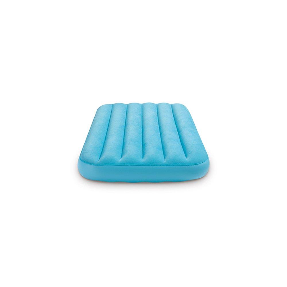 Colchones-y-camas-inflables-colchon-inflable-kidz-azul-intex-66803NP-2