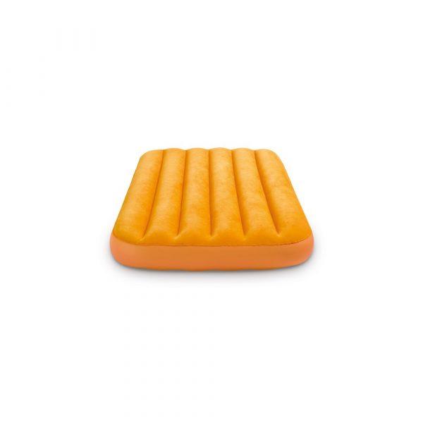 Colchones-y-camas-inflables-colchon-inflable-kidz-anaranjado-intex-66803NP