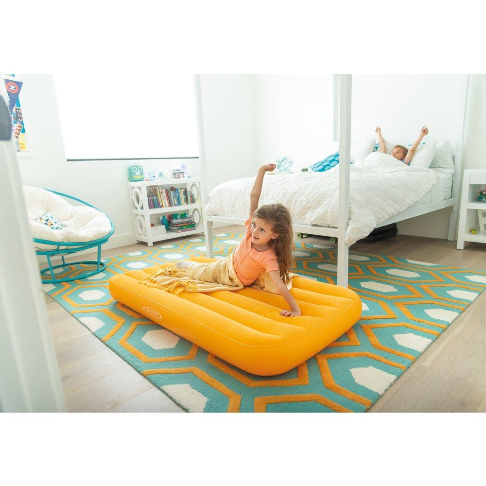 Colchones-y-camas-inflables-colchon-inflable-kidz-anaranjado-intex-66803NP-2