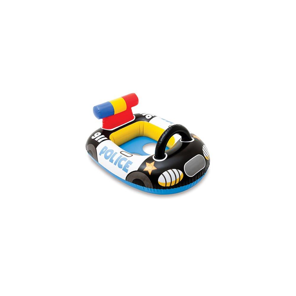 Flotador de Patrulla para Bebé