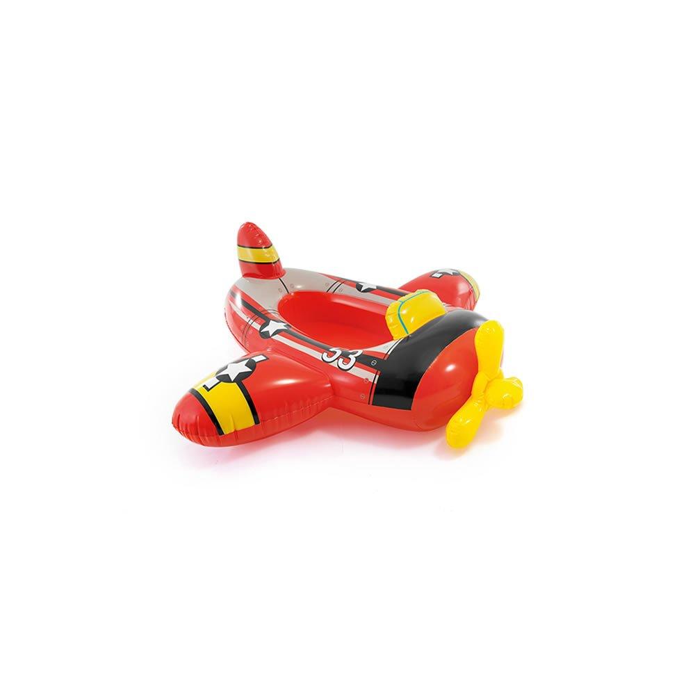 Flotador de Avioneta para Bebé