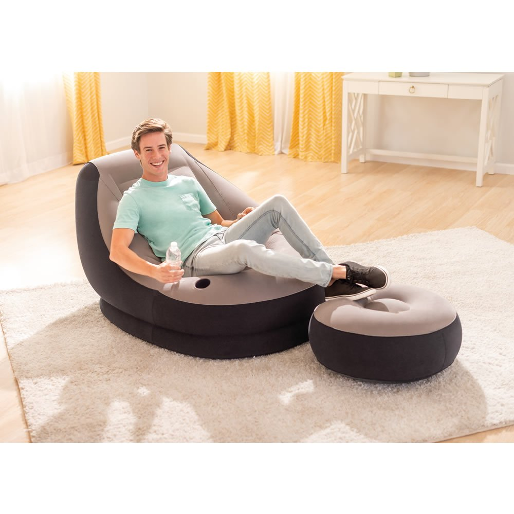muebles-inflables-sillon-con-reposa-pies-intex-68564NP-3