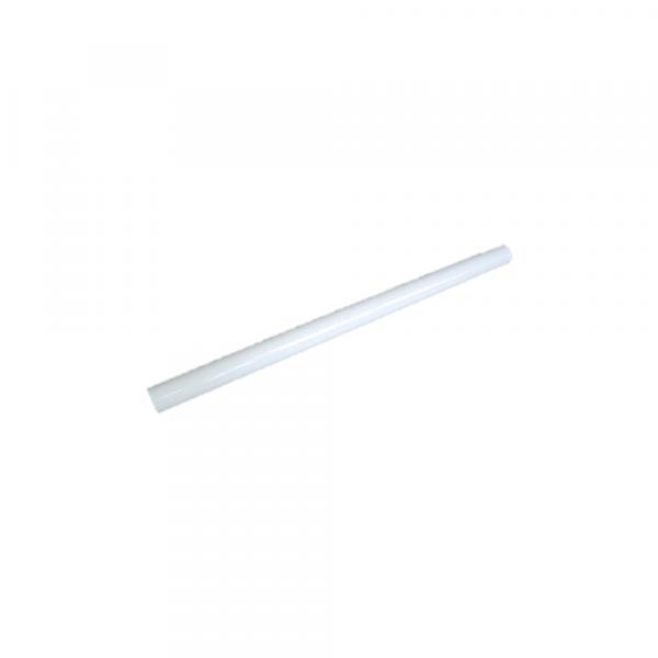 Refacciones p gina 10 intex m xico for Piscina desmontable rectangular 3x2