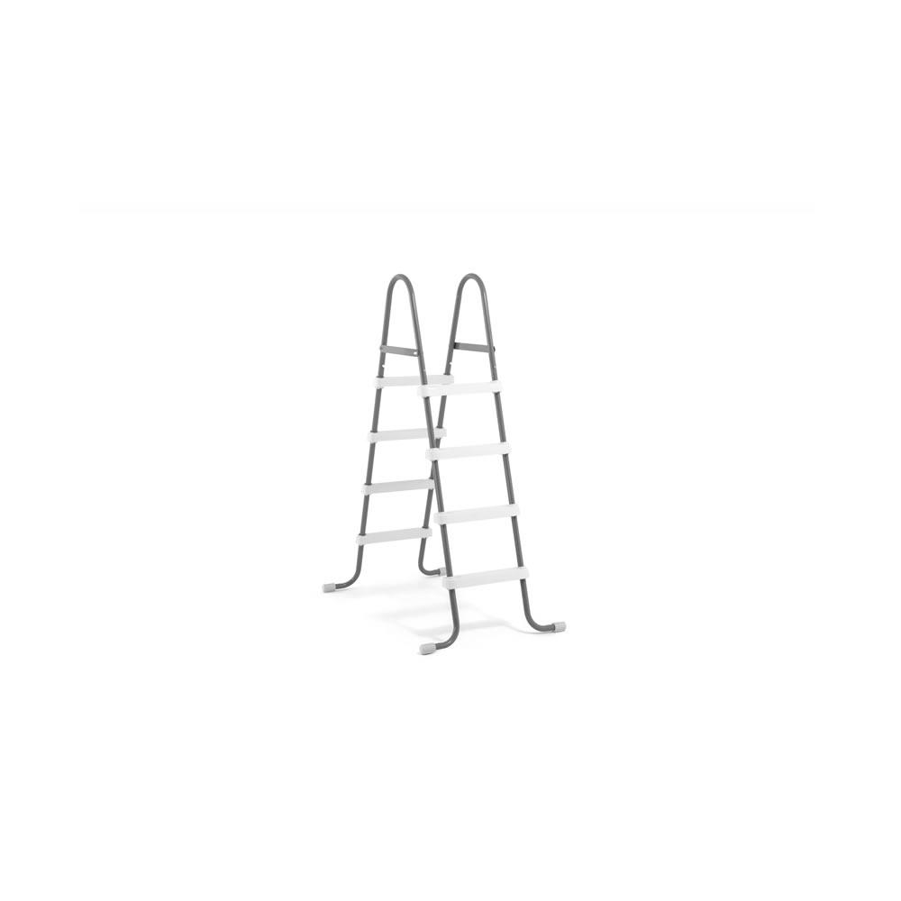 Alberca Grande Circular de 122 cm de alto